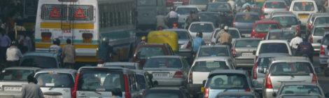 Traffico-Alzheimer-Parkinson