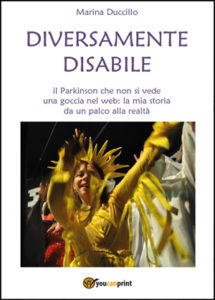 Diversamente_Disabile_Marina_Duccillo