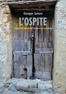 Ospite-Santoro-Parkinson-libro
