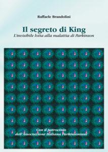 Il segreto di King