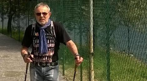 Riabilitazione, sfida e fiducia contro il Parkinson