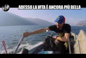 Video-Max-Pescatore-Iene