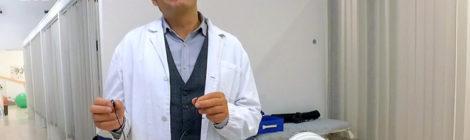 Gondola-Tassin-neuroriabilitazione-Parkinson