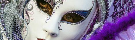 Maschera di Parkinson sintomi