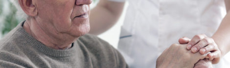 sintomi del Parkinson