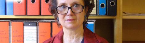 Lucilla Bossi
