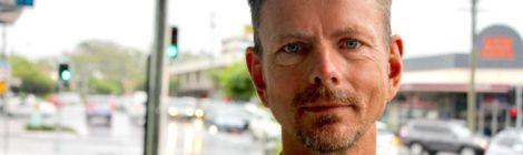 Paul Grant-Parkinson giovanile-isolamento