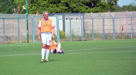 Sintomi del parkinson-calcio-francesco-dantuono