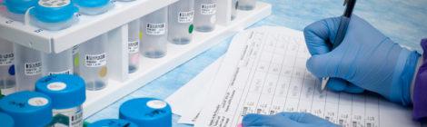 Nuove cure dalla ricerca sul Parkinson