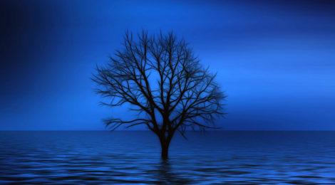 Depressione-Parkinson-Sintomi