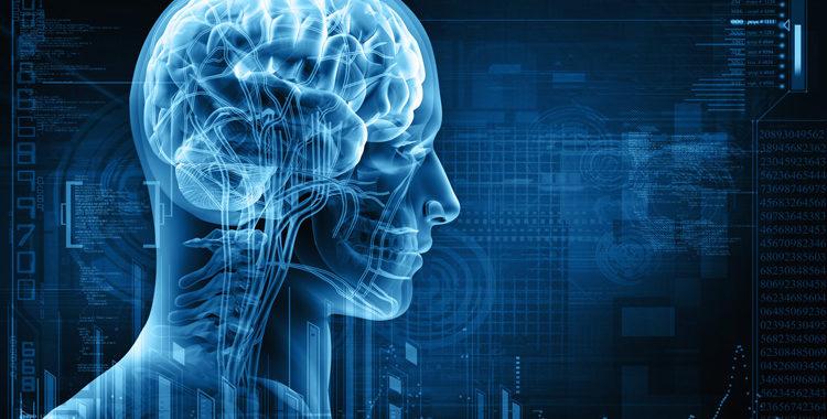 Dopamina-Neuroni-cervello-Parkinson