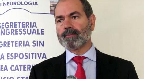 Fabrizio-Stocchi-opicapone-Parkinson
