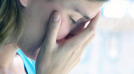 Stanchezza del Parkinson Consigli