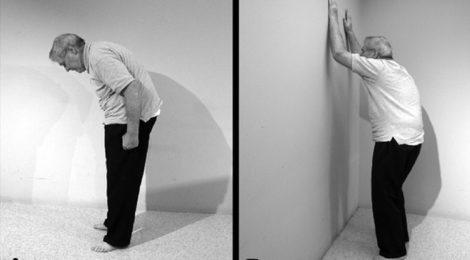 Disturbi cervicali nel Parkinson