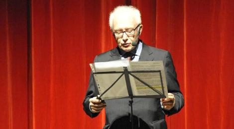 Marco Guido Salvi presidente AIP Bergamo