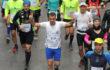 Alfonso Ruocco cura contro il Parkinson