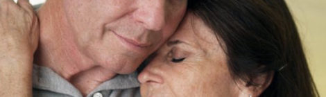 La sessualità nella malattia di Parkinson