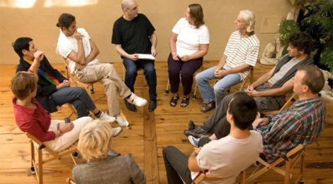 Il ruolo del sostegno psicologico nei pazienti con Parkinson