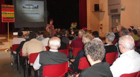 Un modello di cura intergrativa - Parkinson Italia