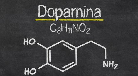 Cos'è la dopamina e a cosa serve