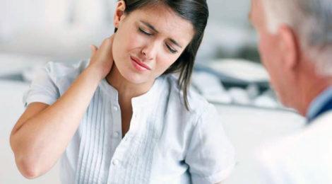 La fatigue un sintomo di parkinson sottostimato