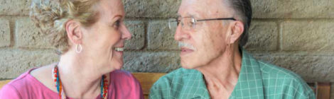 EPDA questionario Caregiver di persone con Parkinson