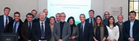 Parkinson: nasce l'Istituto Virtuale Nazionale