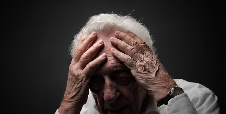 Dolore nel Parkinson sintomi non motori