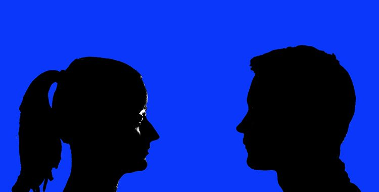 Medicina Personalizzata per due tipi di malattia di Parkinson