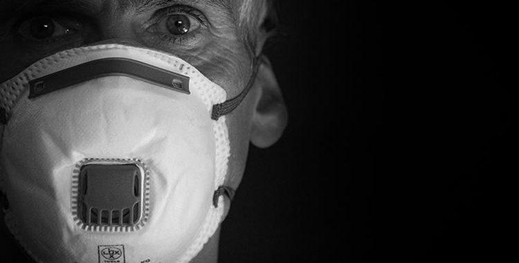 Con Parkinson rischio maggiore di morire di covid